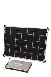 17 Watt Kit - Voltaic