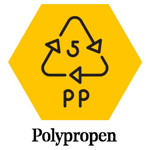 polypropen
