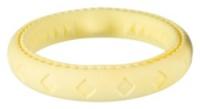 Ring, TPR-foam, ø 17 cm