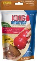 Kong marathon 2-pack peanut butter