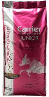 Carrier Junior