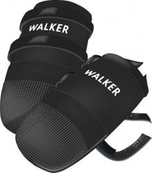 Hundskor Walker Care 2-pack Medium