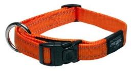 Rogz Halsband m reflex 26-40 cm