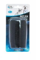 Bandagebinda Pet Fix  Svart