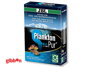 JBL PlanktonPur Small
