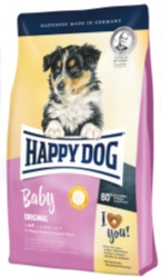 HappyDog Baby Original