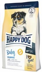 HappyDog Baby Grainfree 1 kg