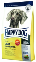 Happy Dog Light gluten-free