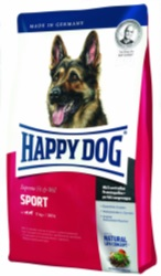 Happy Dog Sport Adult 15 kg