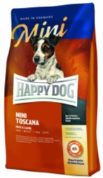 HappyDog Sens.Mini Toscana