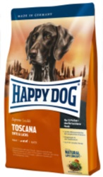 Happy Dog Sens. Toscana