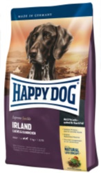 Happy Dog Sens.Irland