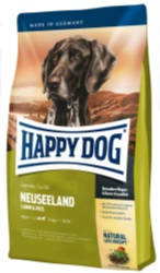 Happy Dog Sens.Neuseeland