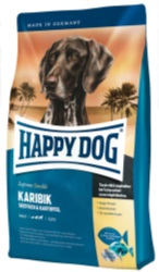 Happy Dog Sens. Karibik Grain free