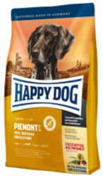 Happy Dog Sens. Piemonte Grain free