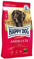HappyDog Andalucia