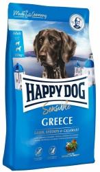 HappyDog Greece
