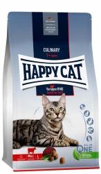 HappyCat Adult nötkött
