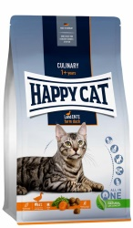 HappyCat GrainFree, anka