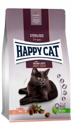 HappyCat Adult sterilised