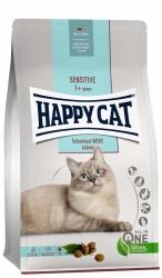 HappyCat Sens. Renal kidney,