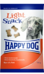 HappyDog Supreme Snack 100 g