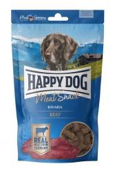 HappyDog Meat Snack Bavaria 75 g