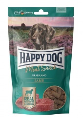 HappyDog Meat Snack Grassland 75 g