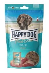 HappyDog Meat Snack North Sea 75 g