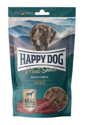 HappyDog Meat Snack Black Forest 75 g
