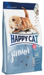 HappyCat Junior, 300g
