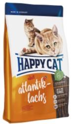 HappyCat Adult lax