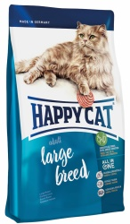 HappyCat Adult LB,