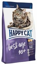 HappyCat Best Age 10+, 1,4 kg