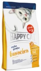 HappyCat Sens.GrainFree kanin