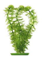 Plastväxt Hornwort 13cm