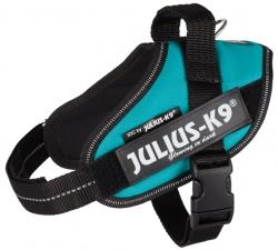 Julius-K9® IDC sele,petrol