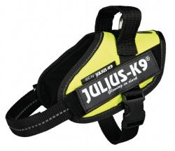 Julius-K9® IDC sele, neongul
