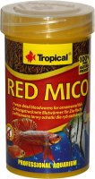 Red Mico Colour sticks 250 ml