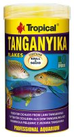 Tanganyika flakes 300 ml