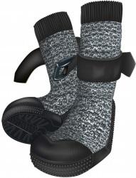 Hundskor Walker socks 2-pack S-M