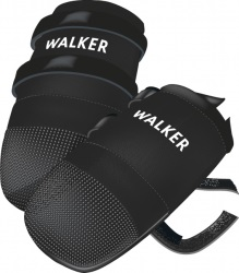 Hundskor Walker Care 2-pack Medium