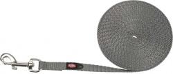 Spårlina ultralätt, XS-S: 5 m/10 mm, grafit