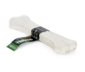 Pressat tuggben White 21 cm
