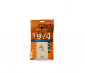 Tuggchips 15 cm Brazil 1974