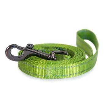Koppel Peridot Grön