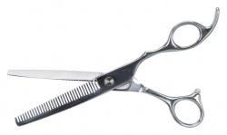 Professional Trimsax, 18 cm