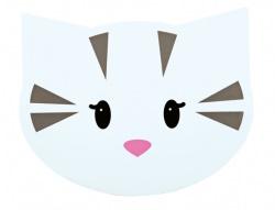 Matskålsunderlägg, Mimi 35 × 28 cm