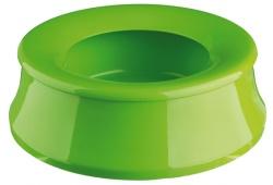 Matskål Non-Spill Swobby 1,7 L 24 cm