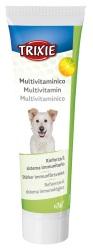 Multivitamin, hund, 100 g